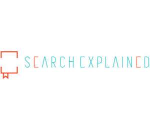 search-explained-logo_2