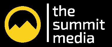 summit media logo seo ügynökség